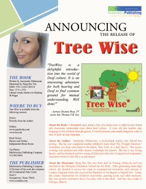 treewise.jpg