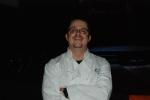 Deaf Chef Matt Krueger